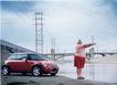 汽车广告0155,汽车广告,广告创意,小车