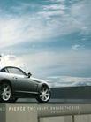 汽车广告0161,汽车广告,广告创意,车轮