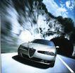汽车广告0165,汽车广告,广告创意,动感图片