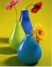 花朵创意0008,花朵创意,广告创意,雏菊