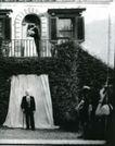 装饰创意0013,装饰创意,广告创意,婚礼 旧照片