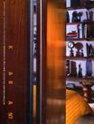 装饰创意0016,装饰创意,广告创意,卧室 大架子
