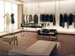 装饰创意0020,装饰创意,广告创意,服装店 简约装修