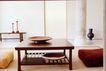 装饰创意0033,装饰创意,广告创意,家装 茶几 木制品