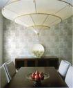 装饰创意0041,装饰创意,广告创意,餐桌