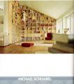 装饰创意0051,装饰创意,广告创意,