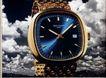 钟表化妆品广告0115,钟表化妆品广告,广告创意,