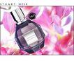 钟表化妆品广告0123,钟表化妆品广告,广告创意,