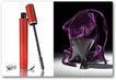 钟表化妆品广告0131,钟表化妆品广告,广告创意,