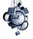 钟表化妆品广告0132,钟表化妆品广告,广告创意,