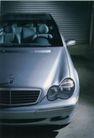 钟表化妆品广告0151,钟表化妆品广告,广告创意,精致车子