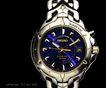 钟表化妆品广告0153,钟表化妆品广告,广告创意,手表