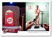 钟表化妆品广告0158,钟表化妆品广告,广告创意,个性创意