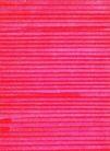 五颜六色0026,五颜六色,底纹背景,红色的纹路
