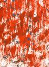 五颜六色0035,五颜六色,底纹背景,颜料 红色 粉墙