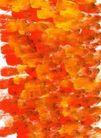 五颜六色0039,五颜六色,底纹背景,彩色 色彩 秋色