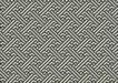 布纹0041,布纹,底纹背景,