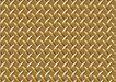 布纹0043,布纹,底纹背景,