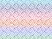 布纹0059,布纹,底纹背景,
