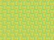 布纹0063,布纹,底纹背景,