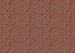 布纹0068,布纹,底纹背景,