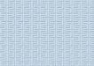 布纹0082,布纹,底纹背景,