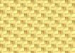布纹0084,布纹,底纹背景,