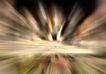 激光底纹0064,激光底纹,底纹背景,