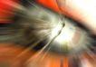 激光底纹0092,激光底纹,底纹背景,图纹 滤镜效果 特效