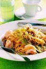 中餐文化0020,中餐文化,美食,