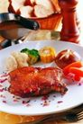 中餐文化0026,中餐文化,美食,