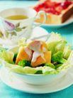 中餐文化0031,中餐文化,美食,绿叶 杯子 花茶