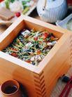 中餐文化0043,中餐文化,美食,