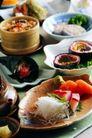 中餐文化0044,中餐文化,美食,