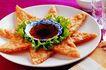 中餐文化0046,中餐文化,美食,煎饼