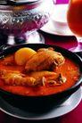 中餐文化0050,中餐文化,美食,鲜汤