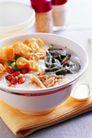 中餐文化0054,中餐文化,美食,中式餐饮