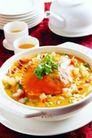 中餐文化0059,中餐文化,美食,白色餐具