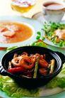 中餐文化0062,中餐文化,美食,