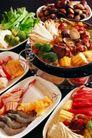 中餐文化0064,中餐文化,美食,中式食物