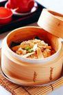 中餐文化0065,中餐文化,美食,小蒸笼