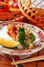 中餐文化0066,中餐文化,美食,