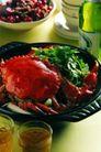 中餐文化0075,中餐文化,美食,