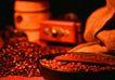 咖啡0036,咖啡,美食,喜子 原料 材料
