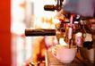 咖啡0037,咖啡,美食,液体 器材 煮咖啡