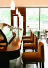 咖啡0043,咖啡,美食,餐厅