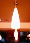 咖啡0046,咖啡,美食,吊灯