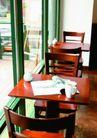 咖啡0047,咖啡,美食,四方桌