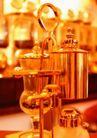 咖啡0057,咖啡,美食,精致机器