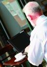 咖啡0063,咖啡,美食,
